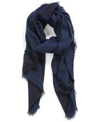 Accessoires bleu marine