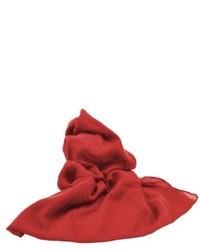 Bandeau rouge