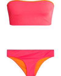 Bas de bikini fuchsia Melissa Odabash