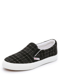 Superga medium 427615