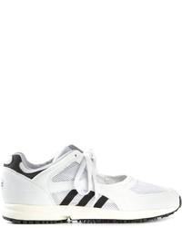 Adidas medium 238278