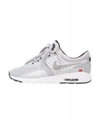 Nike medium 4400247
