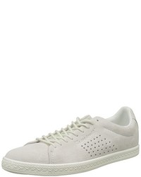Le coq sportif medium 1164635