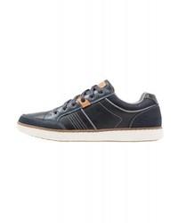Skechers medium 4490201
