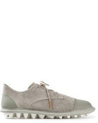 Adidas medium 34103