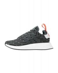 Adidas medium 4096140