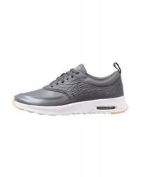Nike medium 4434732