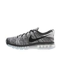 Nike medium 4275805