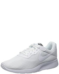 Baskets blanches Nike