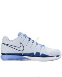 Baskets bleu clair Nike
