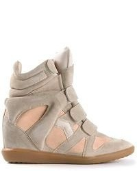 Isabel marant medium 54242
