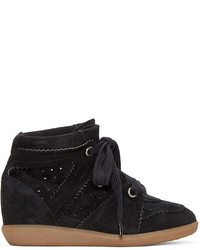 basket adidas stella mccartney