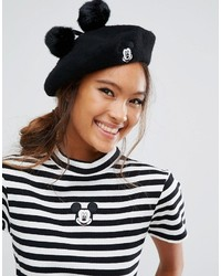 Lazy oaf medium 959337