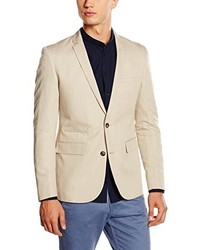 Blazer beige Minimum
