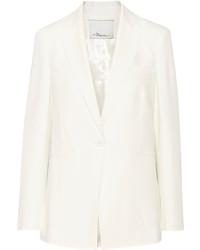 Blazer blanc 3.1 Phillip Lim