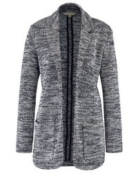 Blazer bleu Miss Selfridge