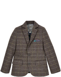 Blazer brun Monsoon