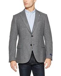 Blazer gris Gant