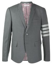 Blazer gris Thom Browne