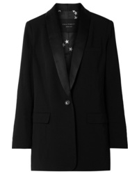 Blazer noir Equipment