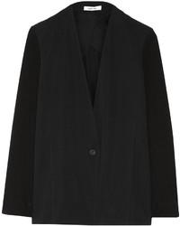Blazer noir Helmut Lang