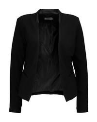 Blazer noir Only