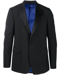 Blazer noir Paul Smith