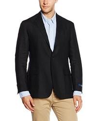 Blazer noir Polo Ralph Lauren