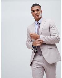Blazer rose Burton Menswear