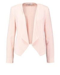 Blazer rose Miss Selfridge