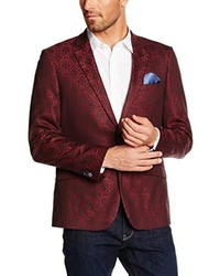 Blazer rouge Joe Browns