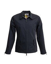 Harrington medium 1238028