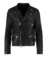 Allsaints medium 4398456