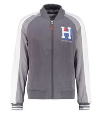 Tommy hilfiger medium 3832311