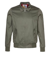 Harrington medium 5097121
