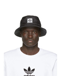 Bob noir adidas Originals