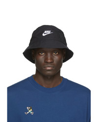 Bob noir Nike