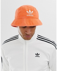 Bob orange adidas Originals