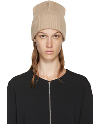 Bonnet beige Stella McCartney