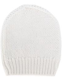 Bonnet blanc Eleventy