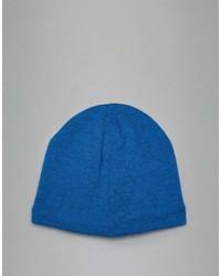 Bonnet bleu DARE 2B