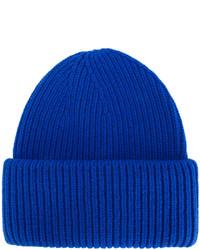 Bonnet bleu Golden Goose Deluxe Brand