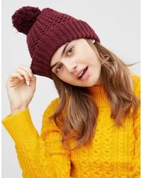 Bonnet medium 1211201