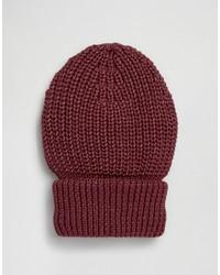 Hat attack medium 1211200