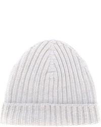 Bonnet medium 1317202
