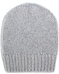Bonnet gris Eleventy
