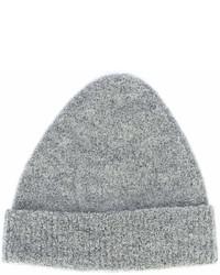Bonnet gris The Viridi-anne