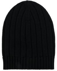 Bonnet noir Eleventy