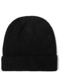 Bonnet noir Tom Ford