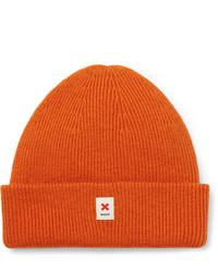Bonnet orange Best Made Company